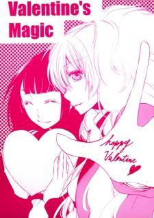 Valentine's Magic