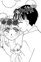 Ririka and Chihiro's Exciting Life