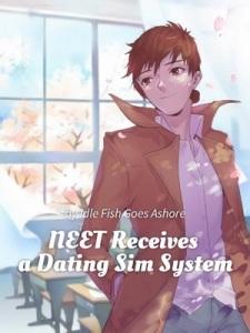 Manga dating Sims Når bør du ha dating Scan
