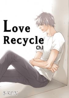 Love Recycle