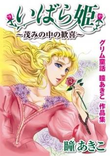 Grimm Douwa: Hitomi Akiko Sakuhinshuu