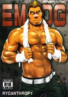 Embog