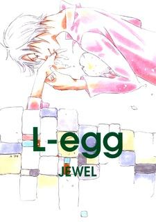 L-Egg