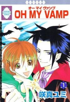 Oh My Vamp