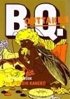 B.Q The Roach Book