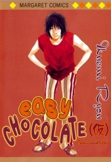 Assari Chocolate