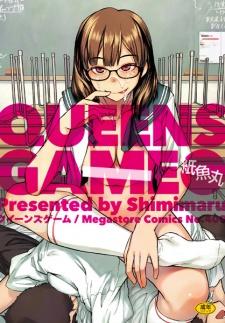 Queens Game