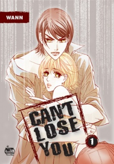Can't Lose You
