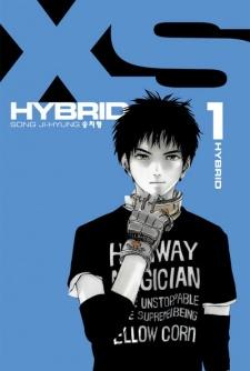XS Hybrid