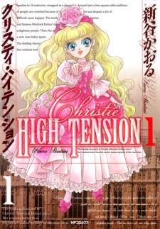 Christie: High Tension
