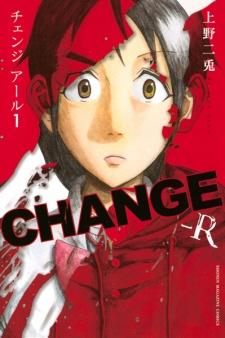 Change-R