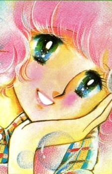 Chizumi & Fujiomi - Pastel Kibun