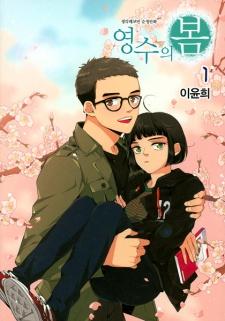 Yeongsuui Bom