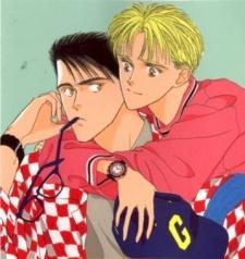 Tokoharu Boys