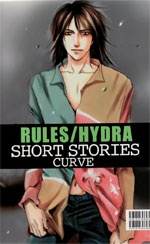 Rules/Hydra Short Stories