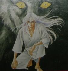 Jinrou Densetsu