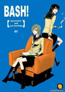Bash!