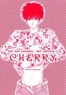 Unmei ni Kiss dj - Cherry