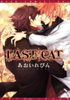 Last Cat