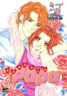 Romance Papa
