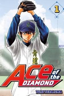 Ace_of_the_Diamond