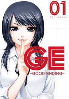 GE__Good_Ending