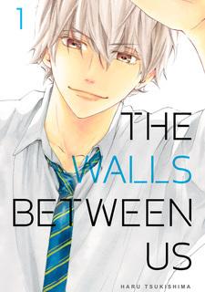 The_Walls_Between_Us