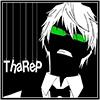 ThaReP