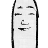 Jackson645