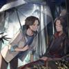 Mo Dao Zu Shi 2 Episode 1 Discussion - Forums - MyAnimeList net