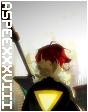 AsPeeXXXVIII