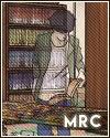 MRC_mod