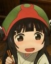 Mikochi_
