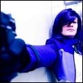Avatar of soph on myanimelist.net