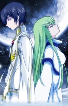 Tokimeki Memorial Only Love Specials Myanimelist Net