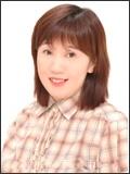 Nakata, Junko