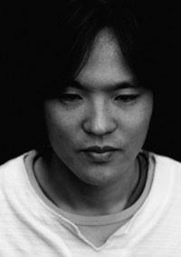 Sakoi, Masayuki