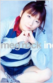 Hinata, Megumi
