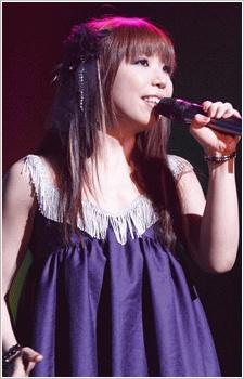 Kaida, Yuriko