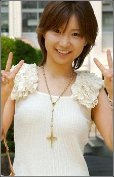 Shinjou, Mayu