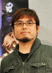 Kurokawa, Tomoyuki