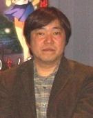 Kawase, Toshifumi