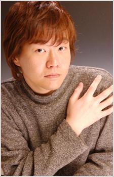 Yanagi, Naoki