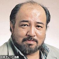 Kitagawa, Katsuhiro