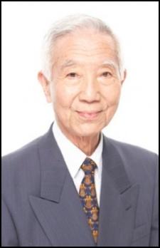 Ishimori, Takkou