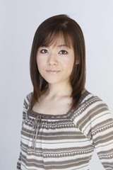 Hasegawa, Tomoko