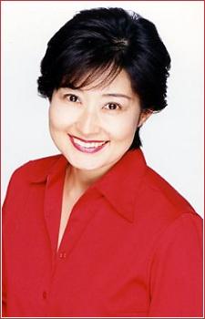Nashiwa, Yuri