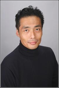 Takahashi, Hiroshi
