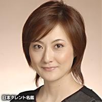 Tamura, Maki