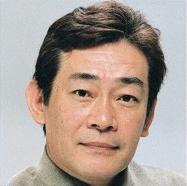 Seko, Takamaru